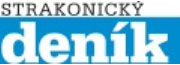 Denik-logo