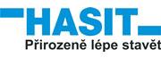 Hasit-logo-s-heslem
