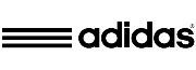 adidas-logo-ok1