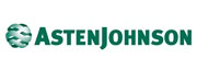 astenjohnson-logo1