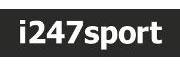 i247sport-bw