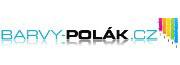 logo-barvy-polak