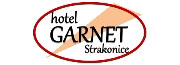 logo-garnet