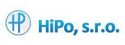 logo-hipo