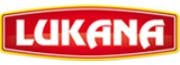 logo-lukana