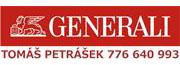 petrasek-logo