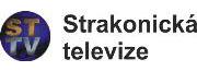 sttv-logo