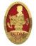 nové logo pivovar